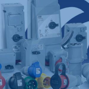 Электротехнические изделия и комплектующие БРЭО